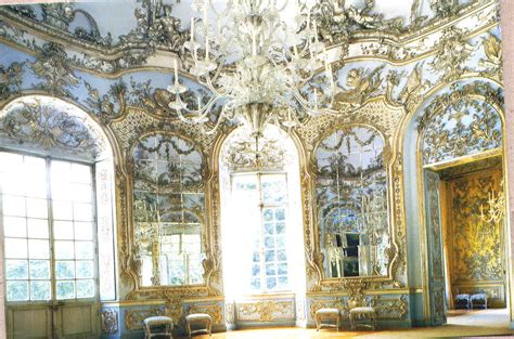 rococo home decor 1000 images about rococo period yasmeen a on pinterest