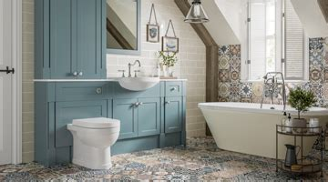 Fitted Bathroom Furniture Manufacturers Fitted Bathrooms And Bathroom Furniture From Utopia