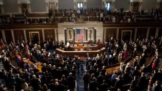 House Or Representatives House Of Representatives Passes Resolution Against Russia