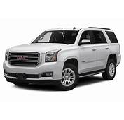 2016 GMC Yukon  Price Photos Reviews &amp Features