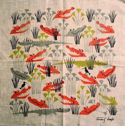 pattern and shape mixcloud pinterest the world s catalog of ideas