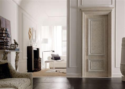 Amantea 1314 Qq Dove Gray Door Classic Wood Interior Classic Interior Doors
