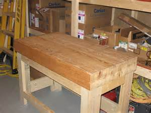 Small Woodworking Bench 21 Luxury Small Woodworking Bench Egorlin Com