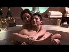 pretty woman bathtub scene 1000 images about things i love on pinterest indonesia