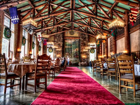 ahwahnee dining room menu ahwahnee dining room peter adams photography