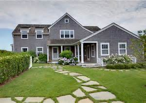 nantucket coastal cottage a goodbye home bunch nantucket coastal cottage a goodbye home bunch