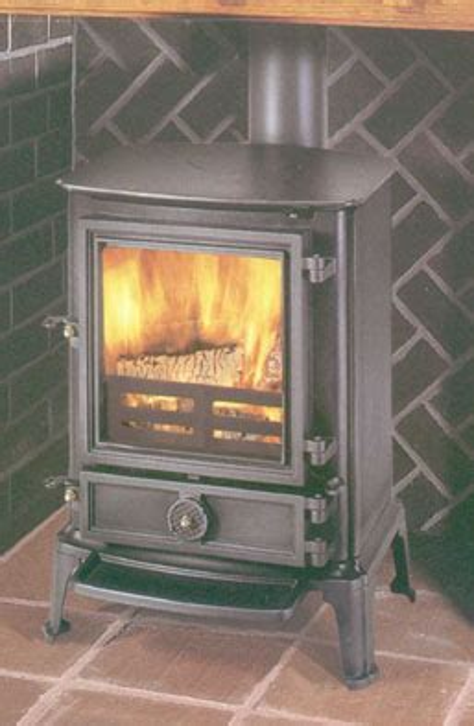 Avalon Fireplace Insert Prices by Avanti Fireplace Gas Insert Fireplaces