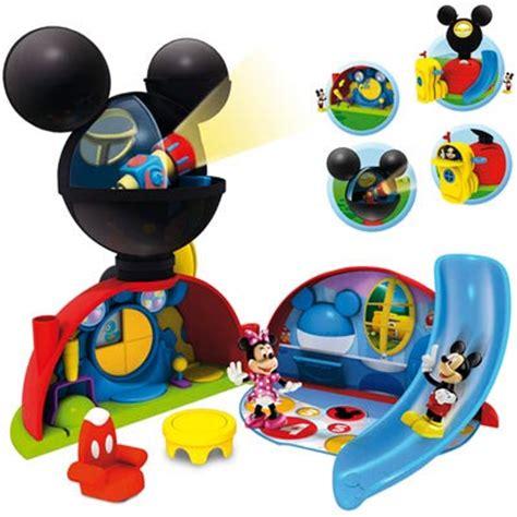 jeux de cuisine de mickey la maison de mickey toute l enfance est sur confidentielles