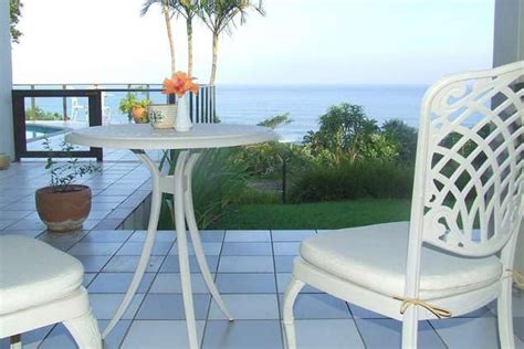 ocean grove bed and breakfast ocean grove guesthouse glenmore beach accommodation