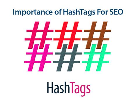what does hashtag mean what does hashtag mean web knowledge free