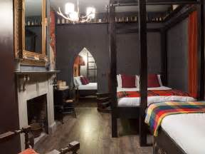 Harry Potter Bedroom Ideas 10 inspiration gallery from some harry potter home decor ideas