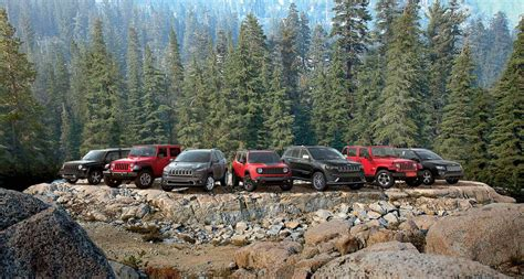 Redlands Chrysler Jeep Dodge by New Used Chrysler Jeep Dodge Ram Dealer Redlands