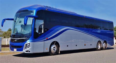 renta de autobuses en mexico wwwmexicoturcom