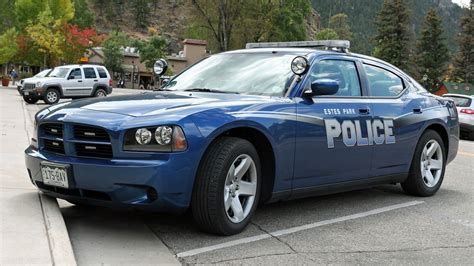police charger dodge charger police vehicle pictures johnywheels com