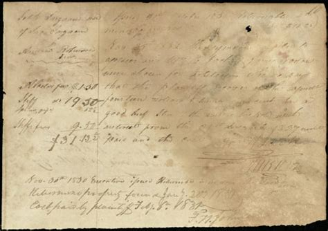early texas documents collection 1790 1923 university university of houston digital library early texas