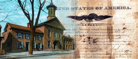 New Jersey Birth Records Genealogy Discoverurhistory Genealogy Family History