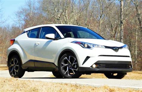 toyota awd cars toyota chr awd 2017 toyota cars models