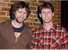 Napoleon Dynamite Jon Heder is quite hot and not nearly as ... Jon Heder Twin