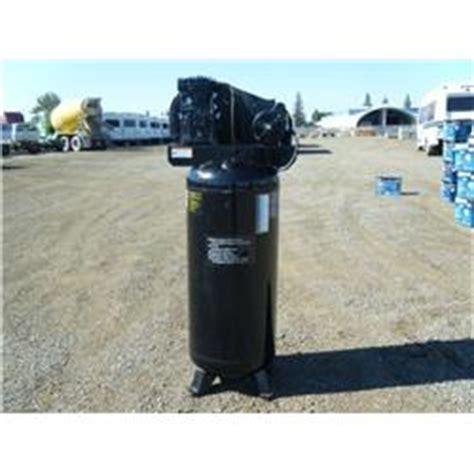 us general electric air compressor