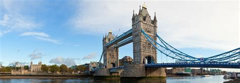london vacation packages london trips  airfare