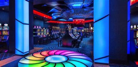 Winstar Casino Gift Cards - winstar blog