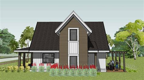 best cottage house plans best tiny house plans small home designs tiny romantic