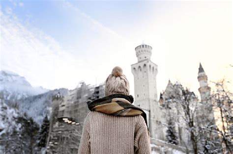 winter  germany witness  country    glory