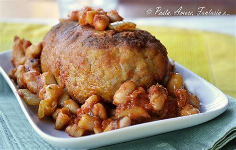 ricette cucina toscana ricette di cucina toscana le migliori ricette popolari