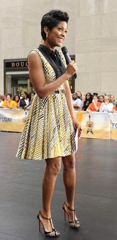 tamron hall wardrobe on today show 1000 images about we can never have too many clothes