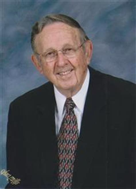 munn obituary browning funeral home pontotoc ms
