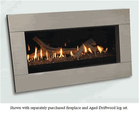 fireplace blower blowers for majestic gas fireplaces