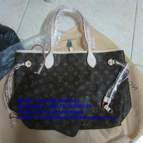 Tas Louis Vuitton Seri 5018 2016buy louis vuitton handbag authentic serial number cheap lv bag monogram handbags