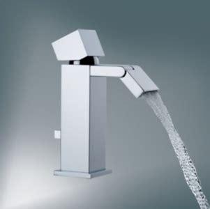 rubinetti bellosta rubinetteria bellosta mariani showroom
