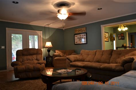 Adding Living Room Addition Adding An Addition To A Manufactured Home