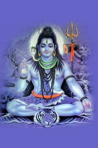 lord shiva mobile wallpapers mobile wallpaper httpwww