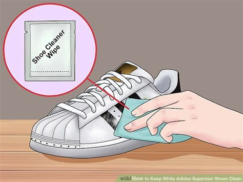adidas color changing shoes 3 ways to keep white adidas superstar shoes clean wikihow