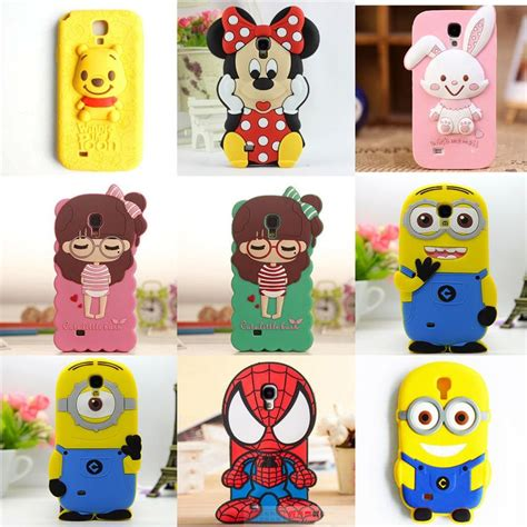 Silicone Animal Squishy Aksesoris Hp 78 images about i phone cases on samsung