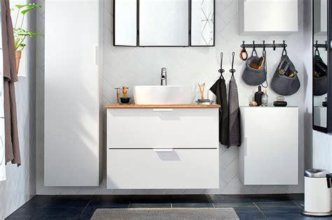 Badezimmer Kasten by Badm 246 Bel F 252 R Dein Badezimmer Kaufen Ikea