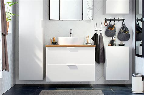 Ikea Badezimmer Entwerfer by Badezimmer Kleinm 246 Bel Ikea Goetics Gt Inspiration