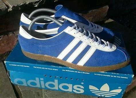 Sepatu Adidas Tahiti sepatu buruk collection on ebay