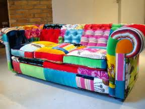 Settee Covers For Sale Patchwork No Sof 225 Confortto M 243 Veis Amp Colch 245 Es