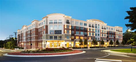 college park appartments apartments astonishing college park apartments ideas