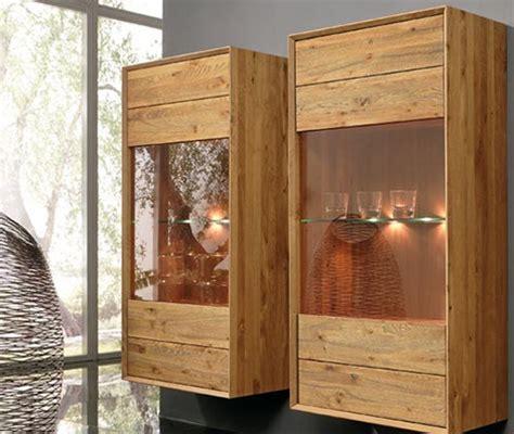 sensational solid wood furniture by bergmann modern