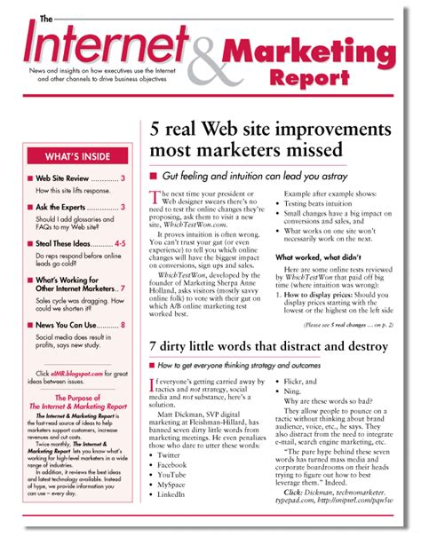 weekly marketing report template search results for sle report writing for an event