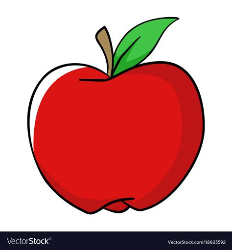 apple images pictures apple ankaperla