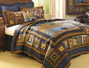 Bedding Set Shop Midnight Deluxe Bed Set King