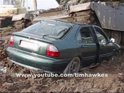 bruce's car crush | doovi