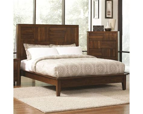 coaster bed coaster bed joyce co 202841bed