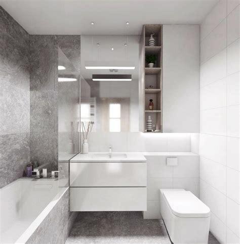 ikea badezimmer projekt 220 ber 1 000 ideen zu waschtisch ikea auf