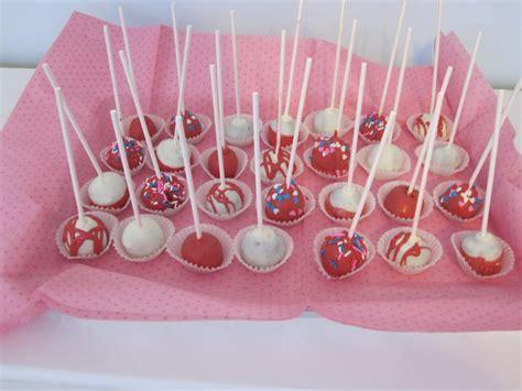 Decorating Cake Pops by Cake Pops Cake Decorating